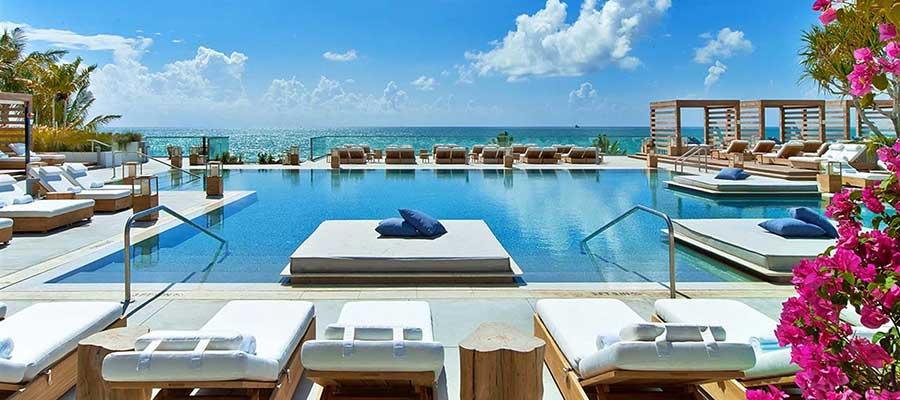 1hotel-south-beach