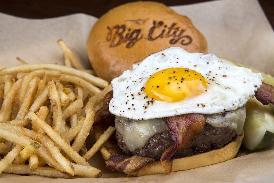 Big City Burger1