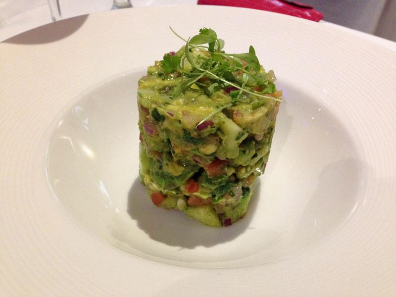 larios-advocado-salad