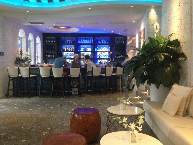 larios-bar-lounge
