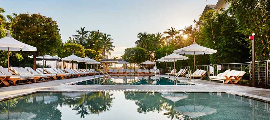 nautilus-sixty-hotel