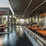 Amazing Outdoor Dining Spots in Miami