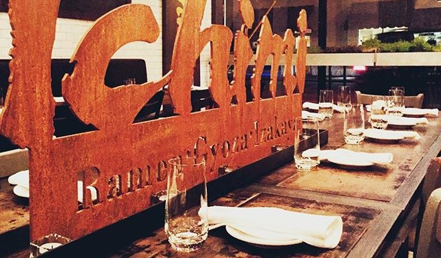 Ichimi Coral Gables Introduces All Day Happy Hour