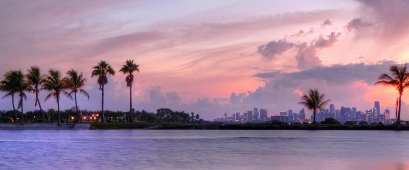 Miami Home Sales Break Record in 2011