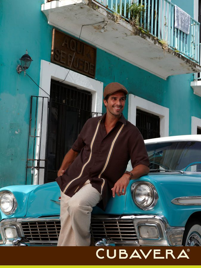 Cubavera Celebrates Artistic Heritage with Coconut Grove Art Festival Event Sponsorship