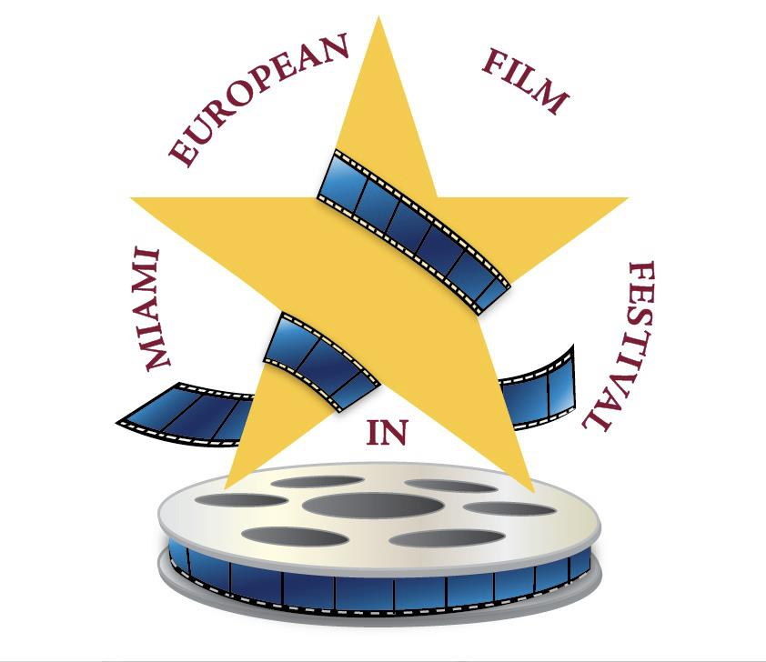 The European Film Festival Turns Miami into the Capital of Foreign Independent Cinema