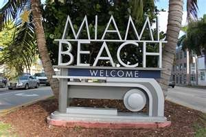 Miami Beach: Building a Sustainable Paradise