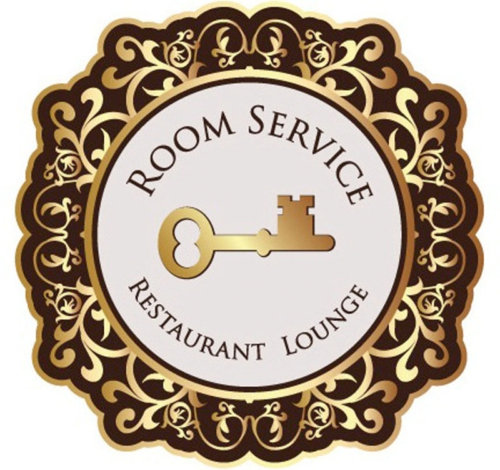 Room Service Restaurant Lounge, Miami's Most Anticipated Dining Venue and Lounge