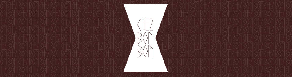Iconic Fontainebleau Miami Beach introduces Chez Bon Bon
