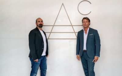 Ultra-Luxury Miami Beach Oceanfront Development Makes History With $22.5 Million Sale Using Cryptocurrency
