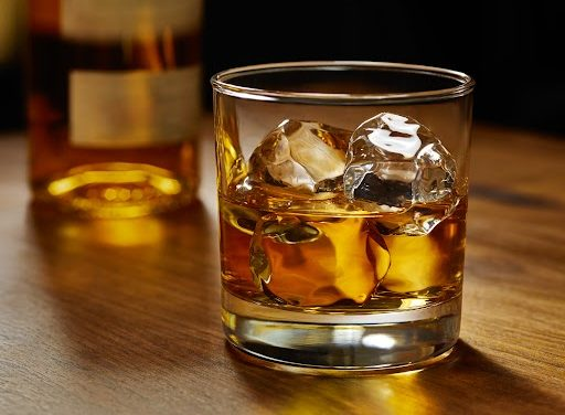 National Bourbon month comes to Time Out Market Miami