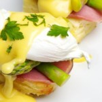 Top 10 Best Brunch Spots in Miami