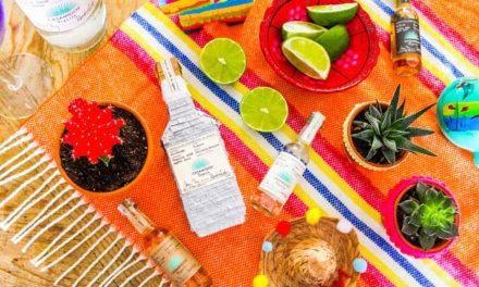 Celebrate Cinco de Mayo in Miami at These Amazing Restaurants
