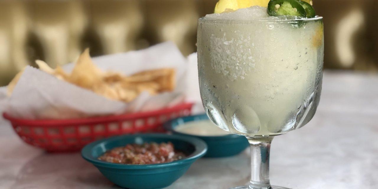 Te Amo Tequila! Where to Celebrate National Margarita Day in Miami on Feb 22