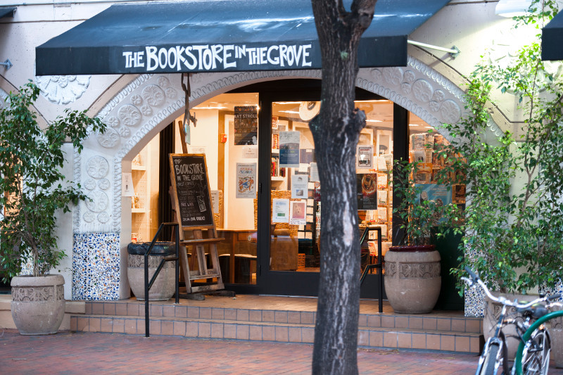 Coconut-Grove-The-Bookstore-in-The-Grove-MS