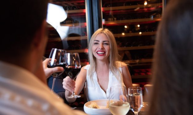 Valentine's Day 2021: Where to Dine-in and Takeout in Miami
