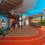 Miami's Newest Instagrammable Gym Is More Than Just a Gym