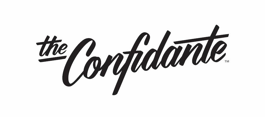 Hyatt to Acquire Thompson Miami Beach Hotel and Rebrand as The Confidante