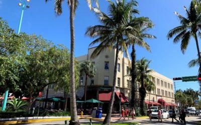 Miami October 2021 Events, Concerts & Halloween Parties
