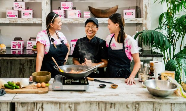 Celebrate Women's Day at These Miami Hotspots