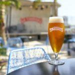 Cervecería La Tropical Miami Celebrates Hispanic Heritage Month with a Familia Reunion