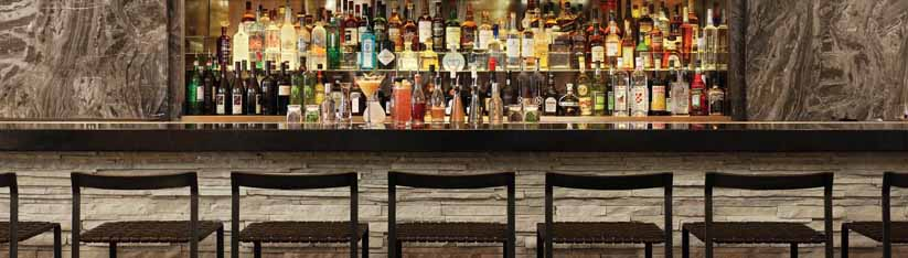 National Tequila Day Cocktail Recipes from Miami Hotspots