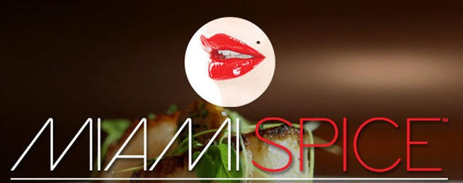 "Miami Spice restaurant program returns to celebrate area's diverse culinary culture with new ""mash-up"" program"