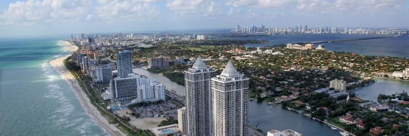 Internationally-renowned Soho Bay to debut on Miami Beach