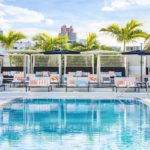 Miami Beach Welcomes New, Travel-Worthy Hotels and Experiences