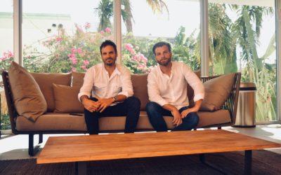 Hotel Developer Urbanica Expands Portfolio with $40 Million Acquisition of Last Undeveloped Beachfront Lot in North Beach Miami