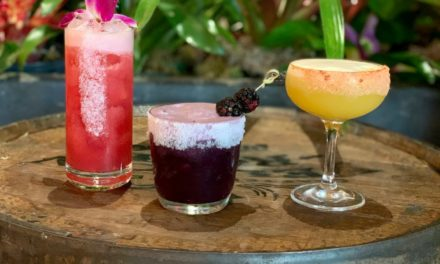 Where to celebrate National Margarita Day 2020 in Miami