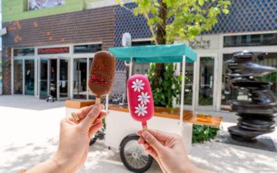 The 10 best ice cream shops in Miami