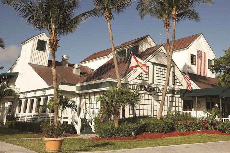 SW-Miami-BuildingDay