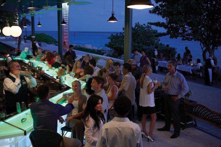 SW-Miami-OutdoorBarNight