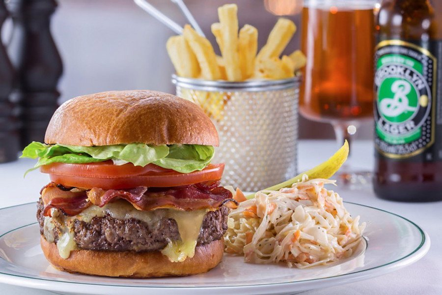 SWMiami-Burger