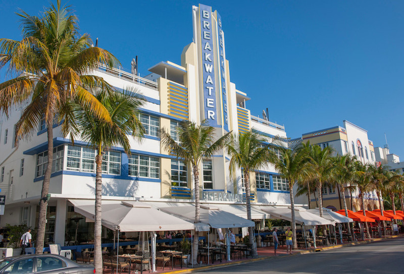 South-Beach-Breakwater-Hotel-front-exterior-MS