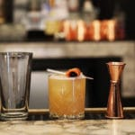 Rum Runnings Around Miami…Celebrate National Rum Day!