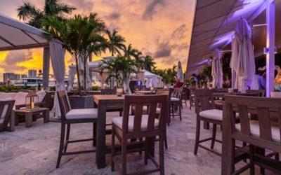Island Gardens Miami