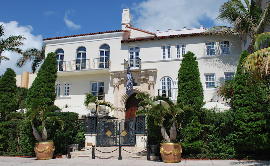 the villa by barton g. relaunches at former versace mansion in, gianni versace house in miami beach, versace home in miami beach, versace home in south beach