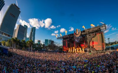 Best Places To Stay for Ultra Miami 2020 on a Budget