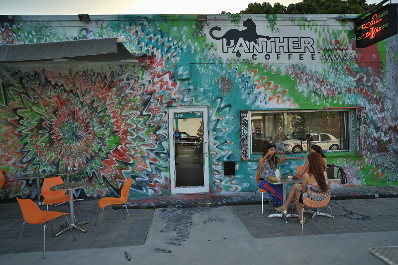 Wynwood-Panther-Coffee-1-WS