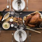 Celebrate Thanksgiving at These Miami Restaurants