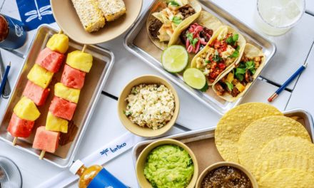 Bartaco Has Officially Reopened – Here's How!