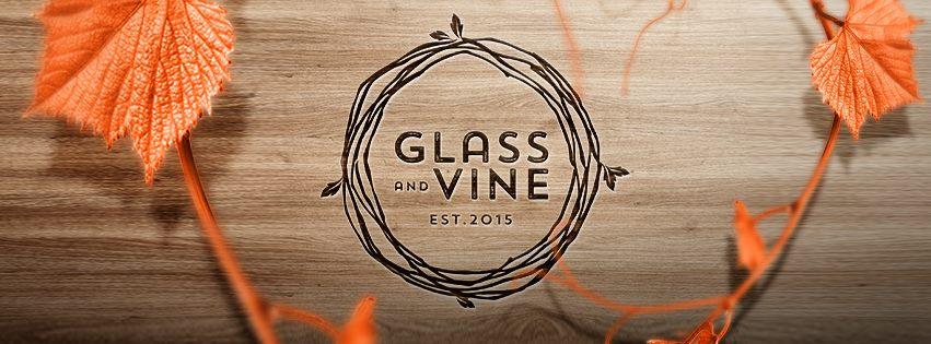 Glass & Vine Opening in Coconut Grove