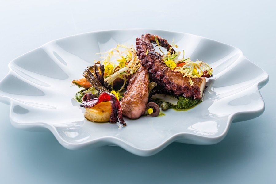 grilled-octopus-with-potatoes