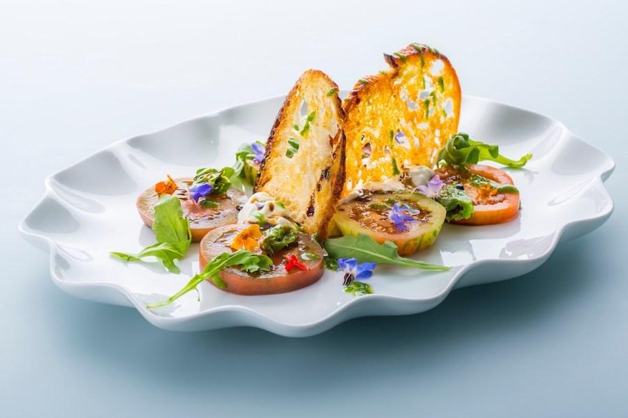 heirloom-tomato_salad
