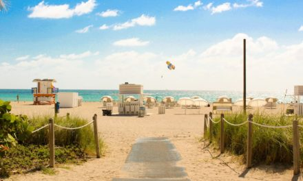 10 Amazing Miami Events in July 2021
