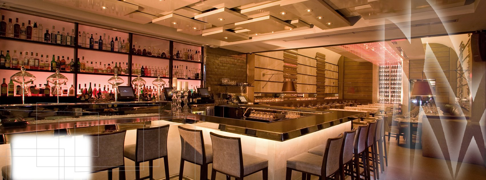 Miami Beach's premier Steakhouse introduces new lunch special
