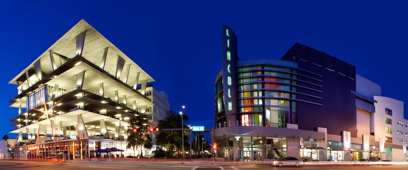 Film makers and Foodies unite during Miami Film Month