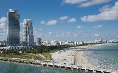 Coronavirus Information for Travelers to Miami